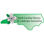 lanscape landscape association