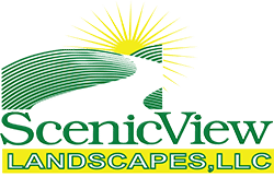 Scenic View Landscapes, LLC