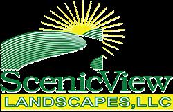 Scenic View Landscapes, LLC